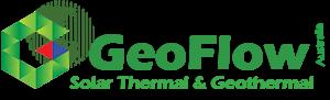EnergyCompliance