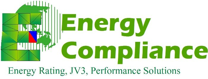 Energy Compliance Logo