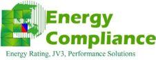 Energy Compliance