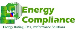 Energy Compliance Logo
